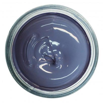 Famaco Blue Lavande Cream Polish 50ml