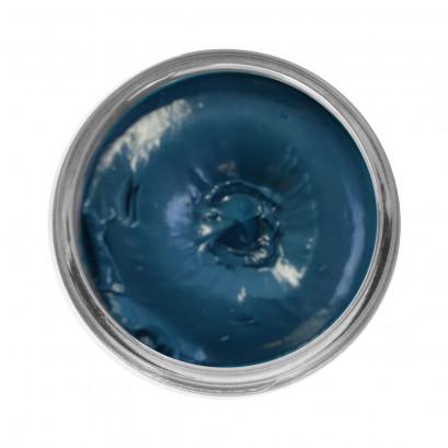 Famaco Blue Horizon Cream Polish 50ml~366
