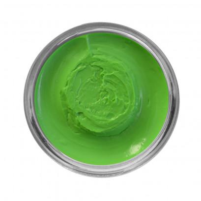 Famaco Green Apple Vert Pomme Cream Polish 50ml