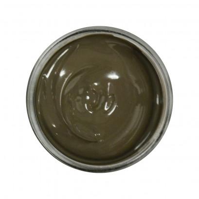 Famaco Grey Flanelle Cream Polish 50ml