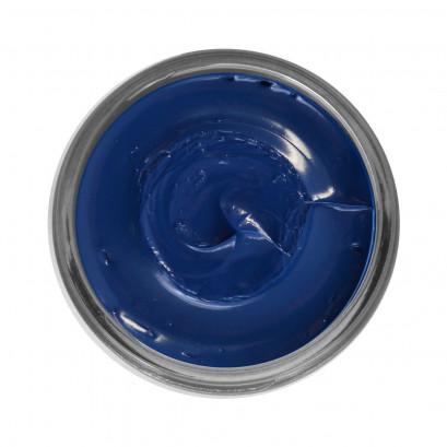 Famaco Blue Bleuette Cream Polish 50ml
