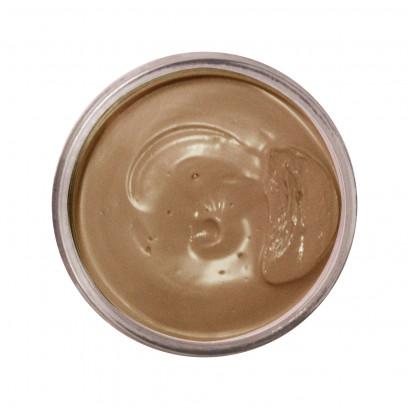 Famaco Beige Colonial Nankin Cream Polish 50ml