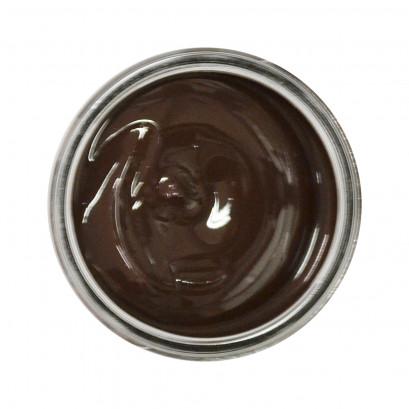 Famaco Brown Vison Cream Polish 50ml