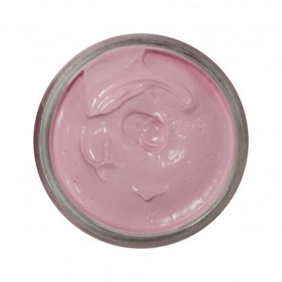 Famaco Pink Motuiti Cream Polish 50ml