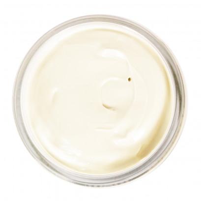 Famaco White Cream Polish 50ml