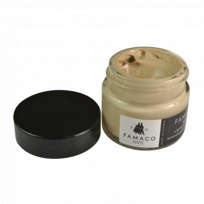 Famaco Sable Dye Cream Renovator