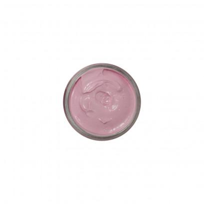 Famaco Dye Cream Renovator