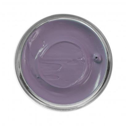 Famaco Purple Lilac Cream Polish 50ml