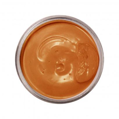 Famaco Tan Clementine Cream Polish 50ml