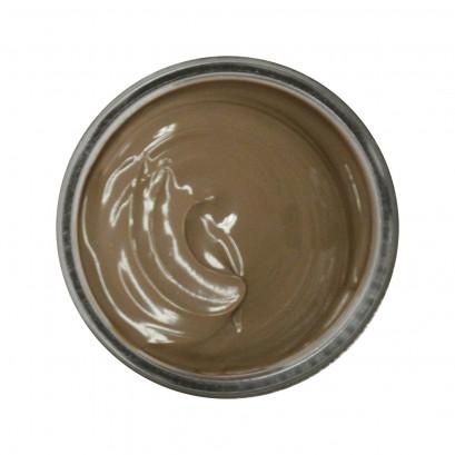 Famaco Khaki Bamboo Cream Polish 50ml