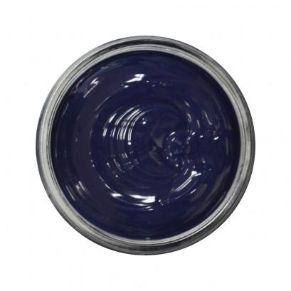 Famaco Purple Quetsche Cream Polish 50ml