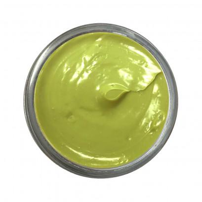 Famaco Green Vert Anis Cream Polish 50ml