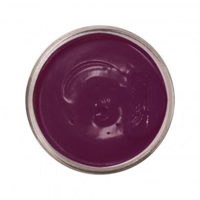 Famaco Purple Myrtille Cream Polish 50ml
