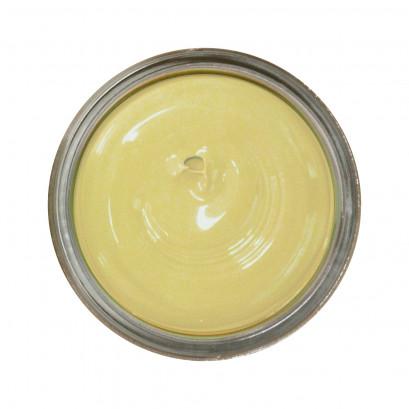 Famaco Green Pistache Cream Polish 50ml