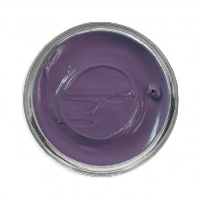 Famaco Purple Glycine Cream Polish 50ml