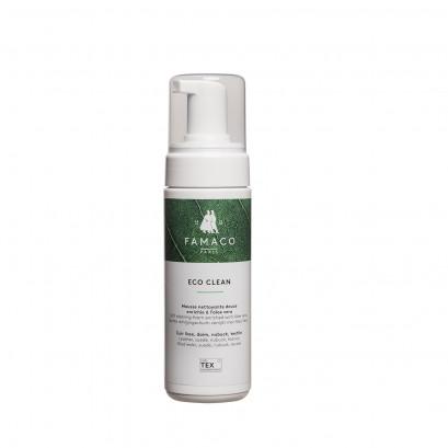 Famaco Eco Clean Mousse 150ml