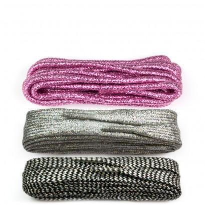 Fashion Laces