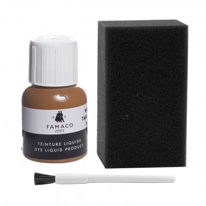 Famaco Tan Mais Dye Design Paint 30ml