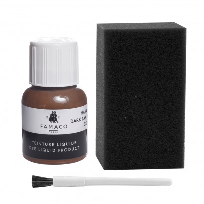 Famaco Havane Dye Design Paint 30ml