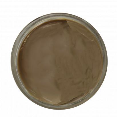 Woly Terra Cream Polish 50ml