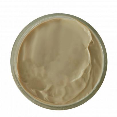 Woly Bisquit Cream Polish 50ml
