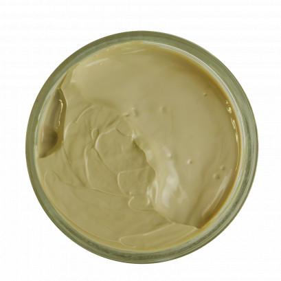 Woly Birch Cream Polish 50ml