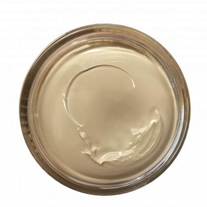Woly Cashmere Cream Polish 50ml