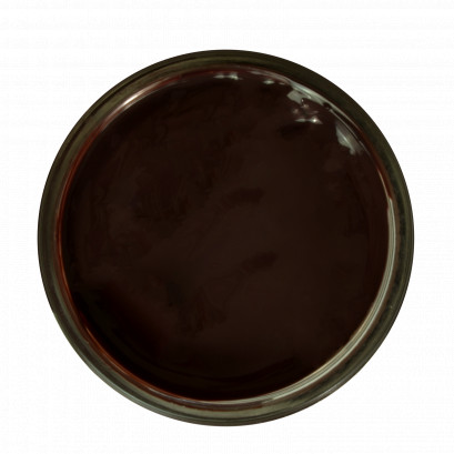 Woly Chestnut Cream Polish 50ml