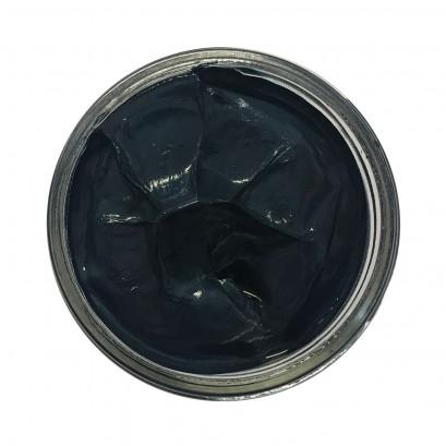 Woly Dark Blue (ocean) Shoe Cream Plus 50ml