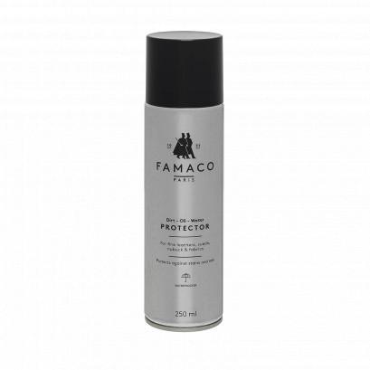 Famaco Protector Waterproof