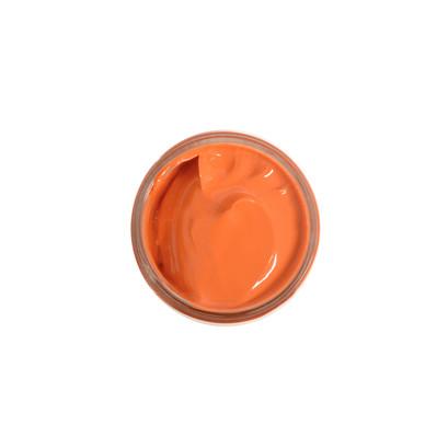 Famaco Orange Manderin Renovation Cream 15ml