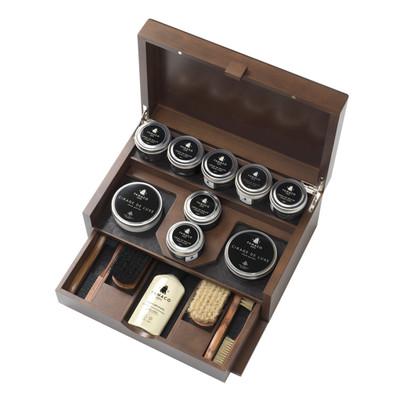 Famaco Kit Princess Box