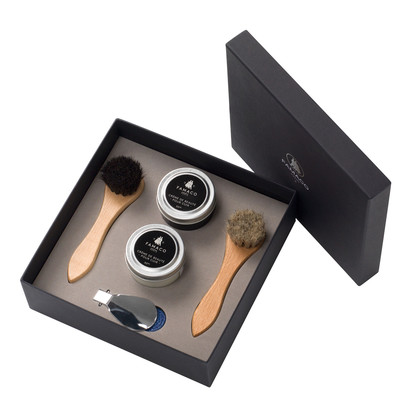 Famaco Kit Box Xs Special