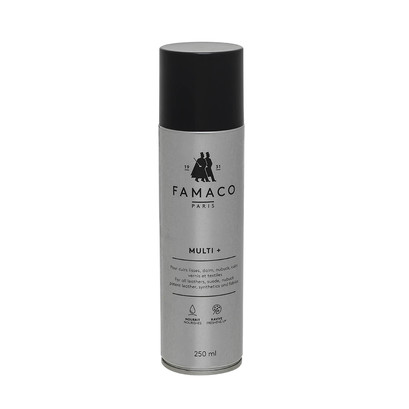 Famaco Multi 250ml Spray