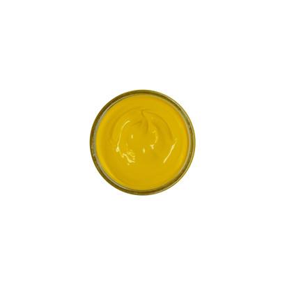 Famaco Yellow Renovation Cream 15ml