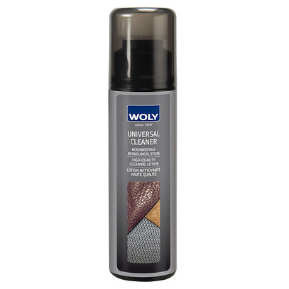 Woly Universal Cleaner 75ml