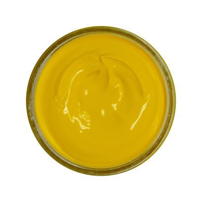 Famaco Yellow Cream Polish 50ml