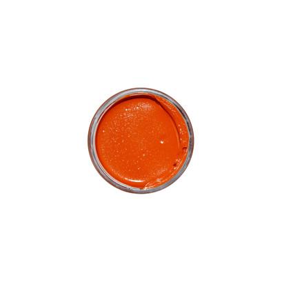 Famaco Orange Renovation Cream 15ml