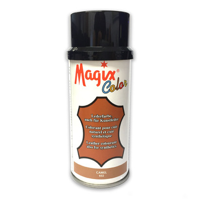 Magix Color Spray Camel 180ml