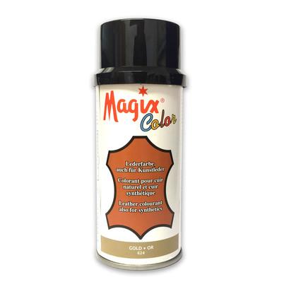 Magix Color Spray Gold 180ml