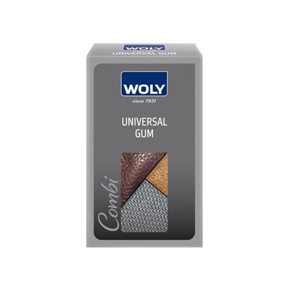 Woly Universal Gum