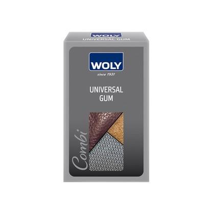 Woly Universal Gum