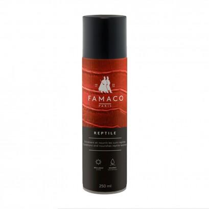 Famaco Reptile 250ml Spray ~