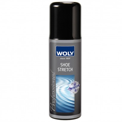 Woly Leather Liquid Shoe Stretcher