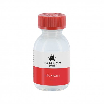 Famaco Colour Stripper 100ml