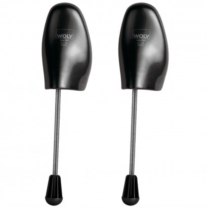 Woly Oval Slim Synthetic Gents Shoe Tree