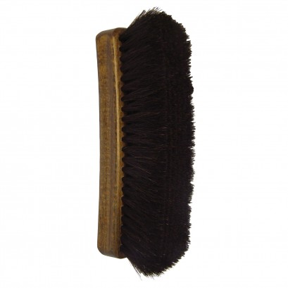 Woly Collectors Brush X Large Horse Hair Brush