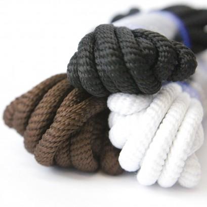 Twist Cord Laces