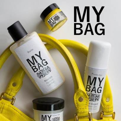 219 Hand Bag Care