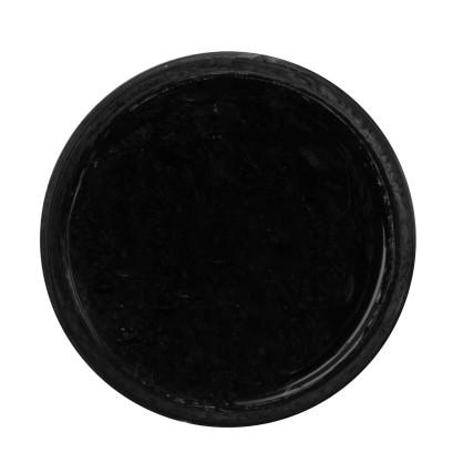 Woly Black Cream 50ml